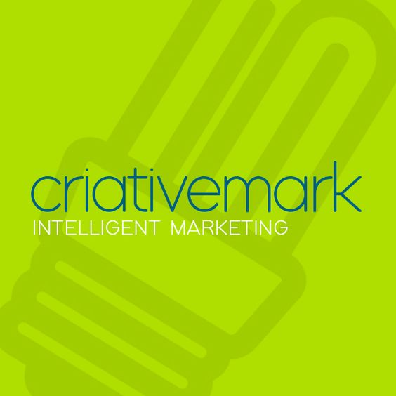 Criativemark, inteligência de marketing digital