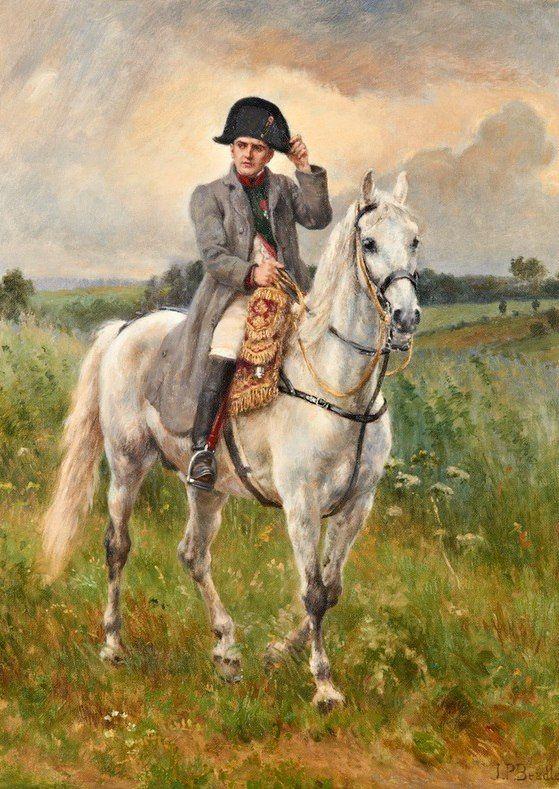 Napoleone: