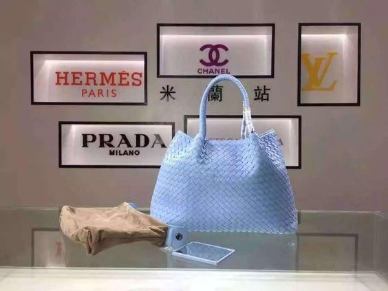 bottega veneta Bag, ID : 31989(FORSALE:a@yybags.com), bottega veneta designer…