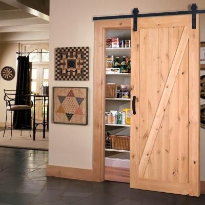 Interior Barn Doors Sliding Door Hardware And Barn Doors On Pinterest