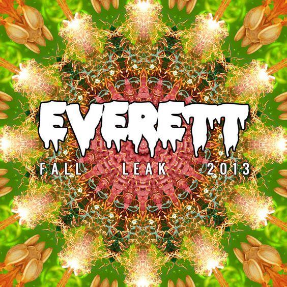 Everett Fall Leak https://soundcloud.com/iameverett/sets/everett-fall-leak-2013