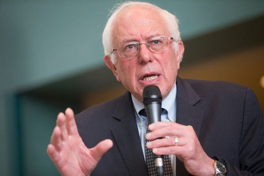 Sanders leads Clinton by 8 points a day before Wisconsin primary http://www.examiner.com/article/sanders-leads-clinton-by-8-points-a-day-before-wisconsin-primary