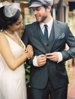 vintage groom suits - Google Search