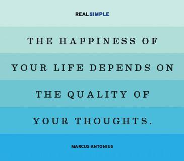 Quote by Marcus Antonius