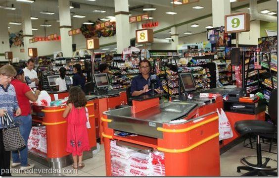 CCIAP: Control de precios debe terminar en diciembre - http://panamadeverdad.com/2014/09/09/cciap-control-de-precios-debe-terminar-en-diciembre/