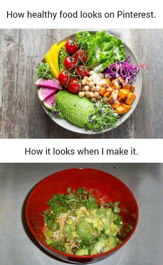 Funniest Fitness Memes Youve Youre Going Ever Seen Love The Tothe Funniest Fitness Memes You Ve Ever Workout Memes Funny Workout Memes Workout Humor