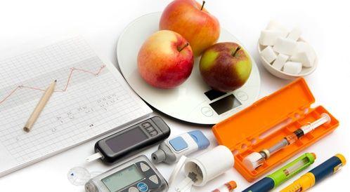 تحليل السكر للحامل بعد شرب الجلوكوز أعراض سكر الحمل Electronic Products Pregnant