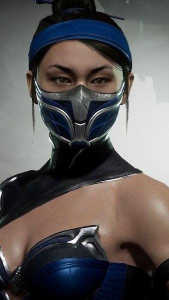 Pin By Yolanda Keeton On Costumes In 2020 Mortal Kombat Art