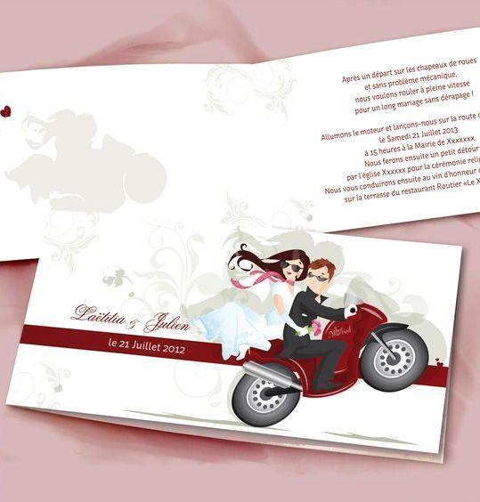 поканата снимка Pinterest Tarjeta De Invitacion Boda Invitaciones De Boda Divertidas Tarjeta De Casamiento
