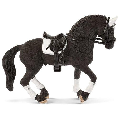 RETIRED NEW SCHLEICH 42358 Showjumper Show Jumper with Horse