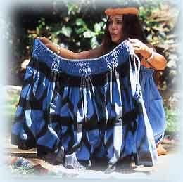 Pa U Skirt Instructions 84