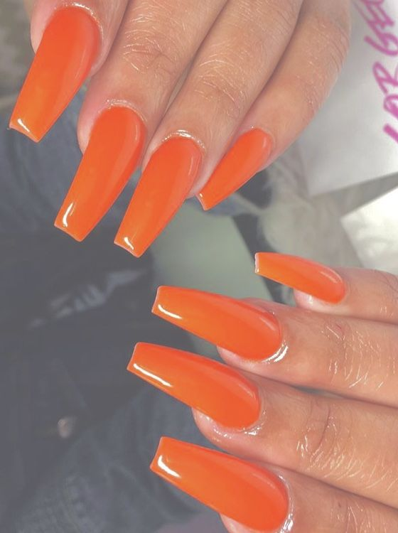 Pin by BadGurlsClub on Nails in 2019