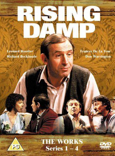 Rising Damp: The Works [DVD] [1974] Cinema Club http://www.amazon.co.uk/dp/B000260NMW/ref=cm_sw_r_pi_dp_gOuexb0P49DD0