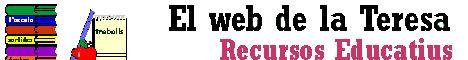 web teresa