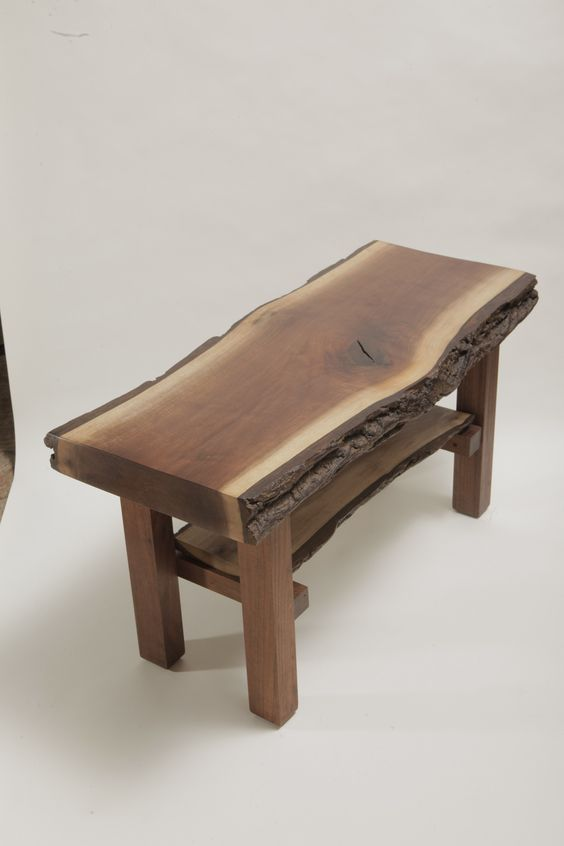 Home the o 39 jays and walnut coffee table on pinterest for Coffee tables 36 wide