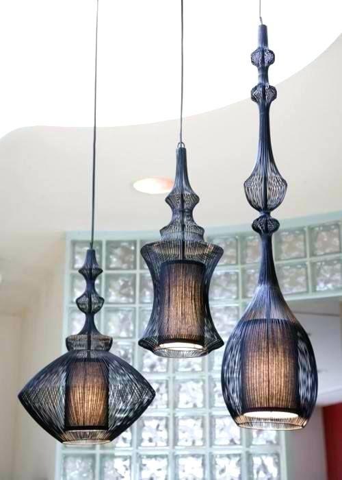 Stunning Traditional Lighting Fixtures Design Traditional Light