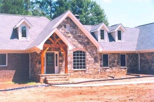 Ranch style house addition plans ranch style house for Second story additions to ranch homes