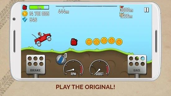 Apkfunz Provide Top Android Games And Apps Page 17 Of 115 Free Download Games And Applications Direct Lin Hill Climb Racing Hill Climb Android Mobile Games