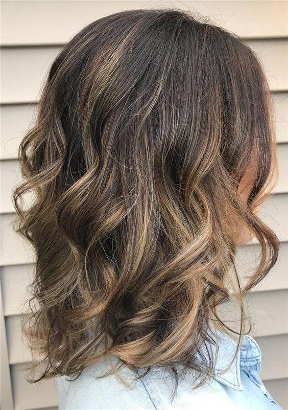 Best Ladies Hair Salon Near Me