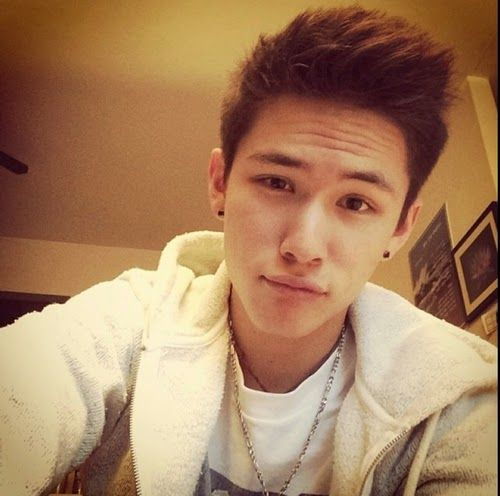 asian guy tumblr - Google Search | Boys | Pinterest ...