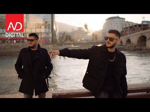 Butrint Imeri X Ermal Fejzullahu Per Nje Dashuri Youtube Best Songs Songs Music Songs