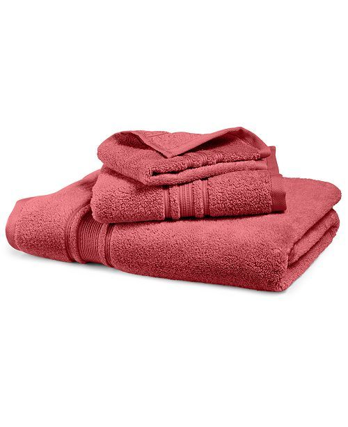 Main Image With Images Towel Collection Hotel Collection