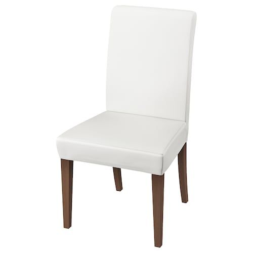 Linnmon Alex Table White Ikea In 2020 Upholstered Dining Chairs Chair Upholstered Chairs