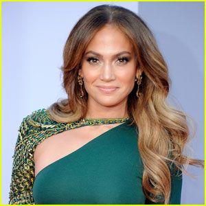 Amazing    Jennifer Lopez: Wedding Singer in Ukraine! | Jennifer Lopez : Just Jared picture