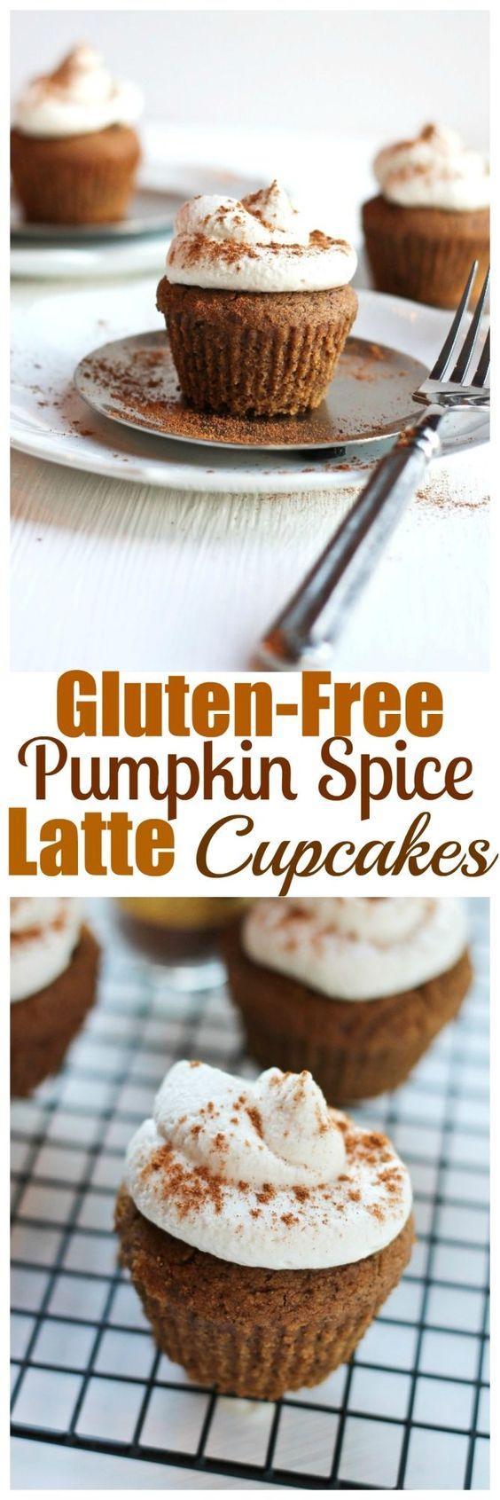 Pumpkin spice latte, Pumpkin spice and Latte on Pinterest