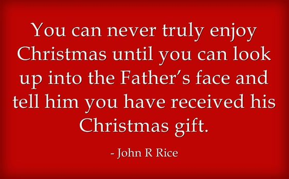 christian quotes about fathers day