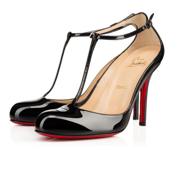 where to buy christian louboutin shoes