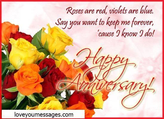 Happy Wedding Anniversary Wishes Weddinganniversaryquotes Wedding Anniversary Wishes Happy Wedding Anniversary Wishes Happy Anniversary Wishes
