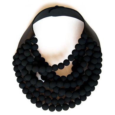 joyeria contemporanea-joidart-barcelona-tienda online de joyas-joyas de autor-joyas de plata-online shop-rossana fani