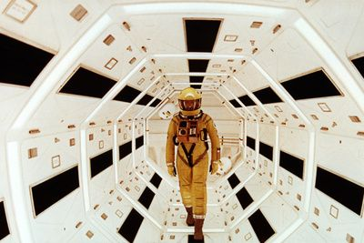 Science Fiction-Filme Poster bei AllPosters.de
