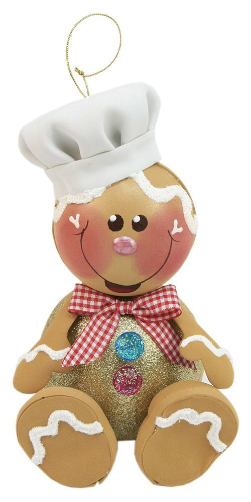 fofuchos de navidad corona de navidad goma eva goma eva navidad adornos adornos goma eva navideos adornos adornos galletas navidad velas