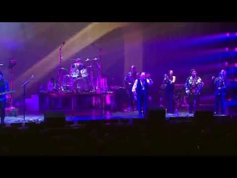 "The Rascals ""Hold On"" - YouTube The Rascals perform ""Hold On"" from ""Once Upon A Dream"" at the Capitol Theatre in Port Chester, New York."