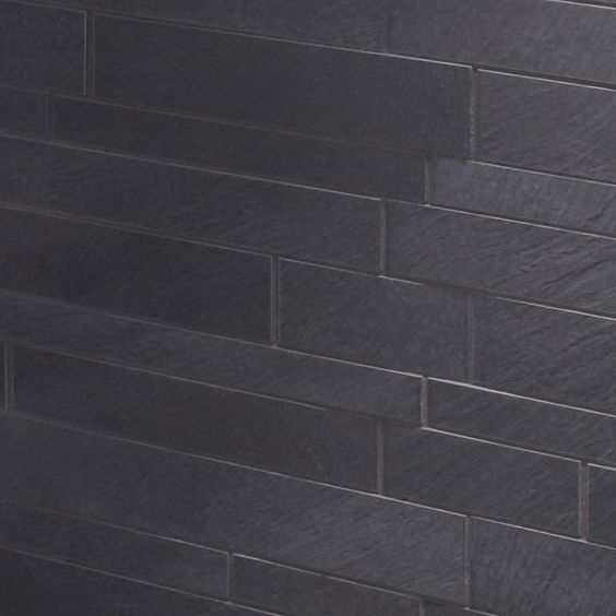 Carrelage murs et sols concept pour salle de bain for Carrelage 30 x 60