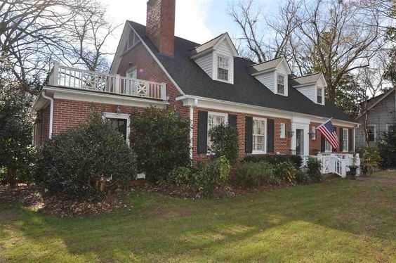 Newchesterrealty House Styles Real Estate Property