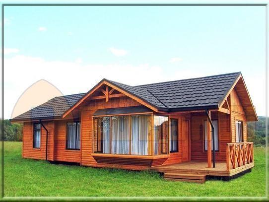 Vimob Casas Modulares Prefabricadas Casas Modulares Prefabricadas Casas Modulares Casas Prefabricadas