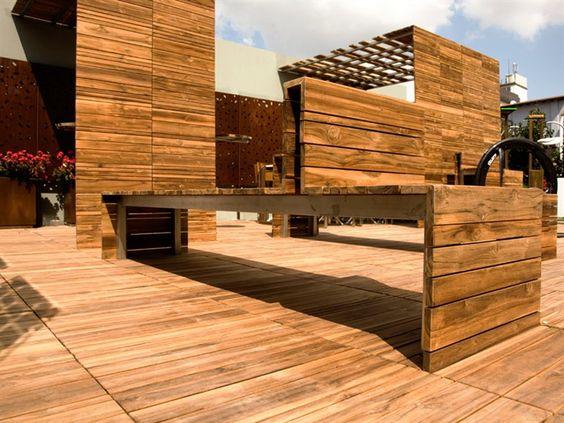 Garden furniture TURTLE SAIL by MENOTTI SPECCHIA   Design Luca Scacchetti @Menotti Specchia