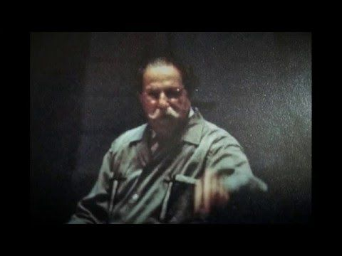 P Monteux Ravel Ma Mere L Oye モントゥー指揮 ラヴェル マ メール ロワ Youtube 클래식 음악 음악
