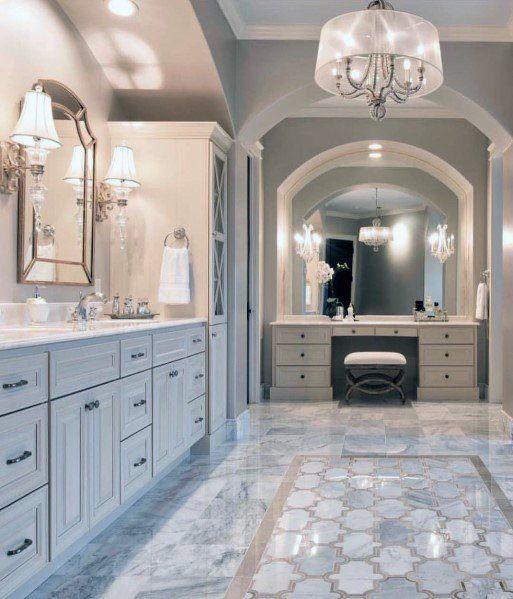 Helpful Bathroom Lighting Ideas Best Bathroom Vanities Bathroom Remodel Master Dream Bathrooms