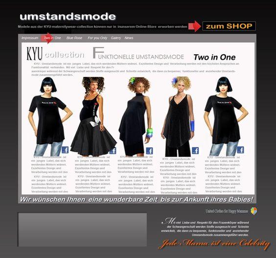 Katarina Skupch - fashion design