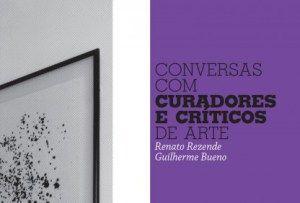 curadoria | Córtex Comunicação Cultural
