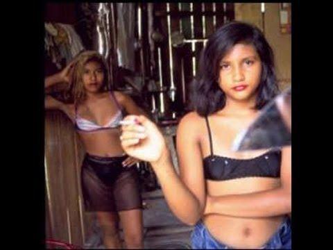 prostitutas del gta prostibulo en mexico