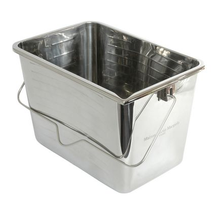 Champagne Ice Bucket, Maison Martin Margiela