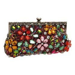 Beads, beads & more beads!!!!