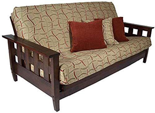 Strata Furniture Lambton Dark
