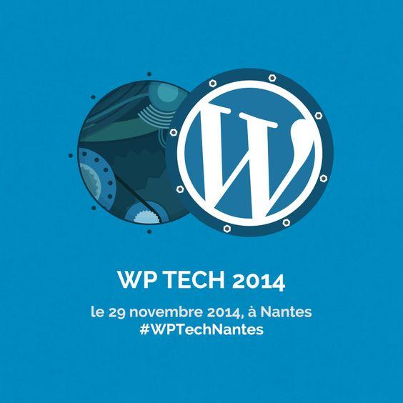 ABSOLUTE Web sponsor du WP Tech Nantes - http://www.absoluteweb.net/sponsor-wp-tech-nantes/