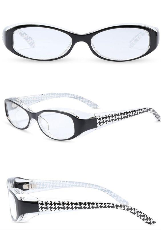 RGP/MCT保護メガネアウトレット